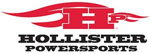 Hollister Powersports