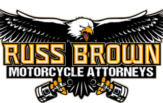 Russ Brown Motorcycle Attorney